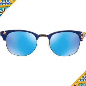 occhialeriadarte-ipupi-front